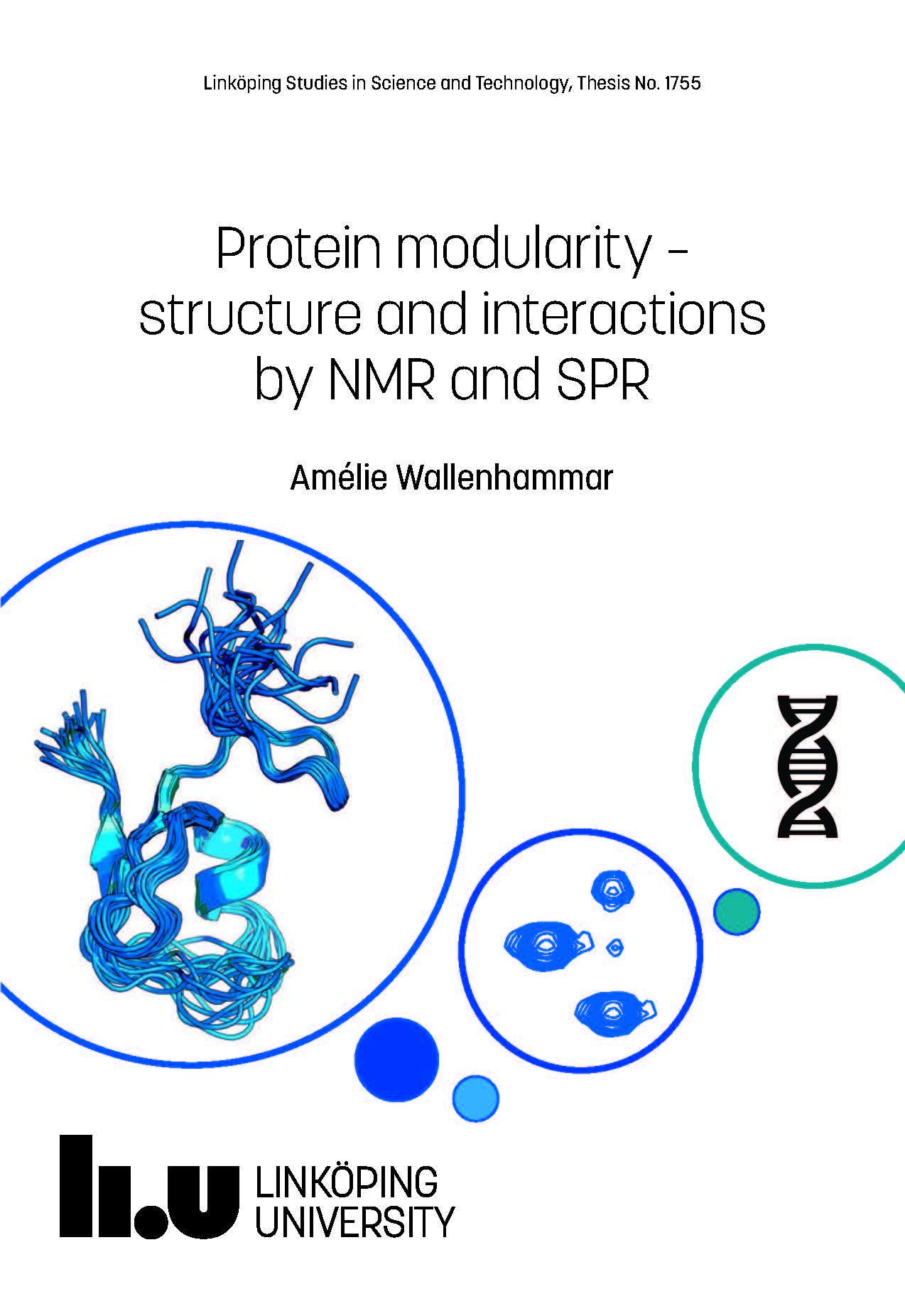 protein linköping